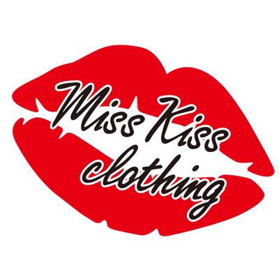 Miss Kiss Clothing